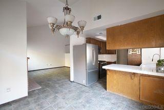 Photo 11: EL CAJON House for sale : 4 bedrooms : 1773 Augusta Ct