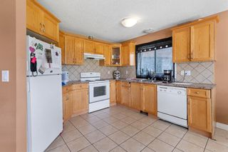 Photo 21: 109 Sierra Place: Olds Detached for sale : MLS®# A1113828
