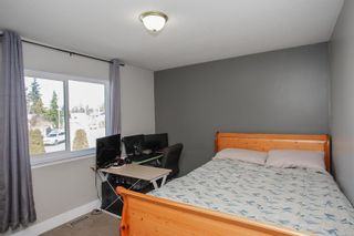 Photo 20: 5154 Kaitlyns Way in : Na Pleasant Valley House for sale (Nanaimo)  : MLS®# 870270