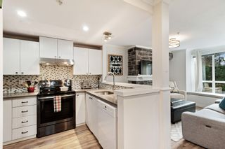 Photo 9: 983 LYNN VALLEY Road in North Vancouver: Lynn Valley Townhouse for sale : MLS®# R2552550