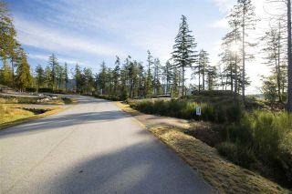 "Photo 4: Lot 18 FLAGSHIP Road in Garden Bay: Pender Harbour Egmont Land for sale in ""Pender Harbour Landing Ltd."" (Sunshine Coast)  : MLS®# R2336228"