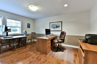 """Photo 3: 8098 148A Street in Surrey: Bear Creek Green Timbers House for sale in """"MORNINGSIDE ESTATES"""" : MLS®# R2114468"""