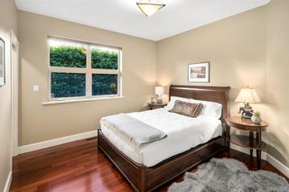 Photo 18: 900 Walking Stick Lane in Saanich: SE Cordova Bay House for sale (Saanich East)  : MLS®# 844669