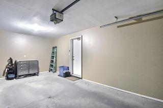 Photo 36: 14 11717 9B Avenue in Edmonton: Zone 16 Townhouse for sale : MLS®# E4244268