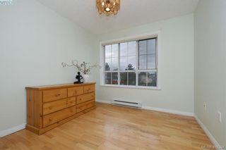 Photo 14: 303 3133 Tillicum Rd in VICTORIA: SW Tillicum Condo for sale (Saanich West)  : MLS®# 830076