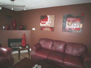 Photo 16: 311 1120 HUGH ALLAN DRIVE in : Aberdeen Apartment Unit for sale (Kamloops)  : MLS®# 131810