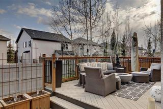 Photo 44: 118 CHAPALA Close SE in Calgary: Chaparral Detached for sale : MLS®# C4255921
