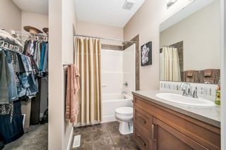 Photo 12: 1771 Legacy Circle SE in Calgary: Legacy Detached for sale : MLS®# A1043312