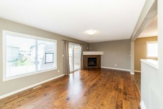 Photo 15: 78 AUSTIN Court: Spruce Grove House Half Duplex for sale : MLS®# E4247987