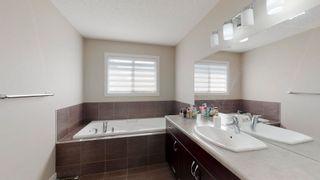 Photo 28: 3359 13 Avenue in Edmonton: Zone 30 House for sale : MLS®# E4264307