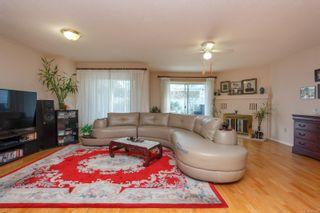 Photo 5: 4163 Shelbourne St in : SE Gordon Head House for sale (Saanich East)  : MLS®# 865988