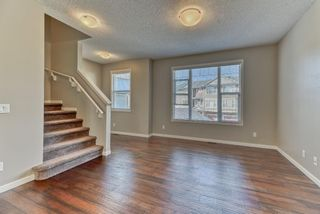 Photo 12: 539 Panatella Walk NW in Calgary: Panorama Hills Row/Townhouse for sale : MLS®# A1125854