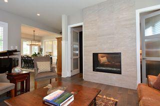 "Photo 22: 12261 SULLIVAN Street in Surrey: Crescent Bch Ocean Pk. House for sale in ""Crescent Beach"" (South Surrey White Rock)  : MLS®# F1443918"