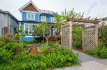 Main Photo: 593 E 27TH Avenue in Vancouver: Fraser VE House for sale (Vancouver East)  : MLS®# R2576490