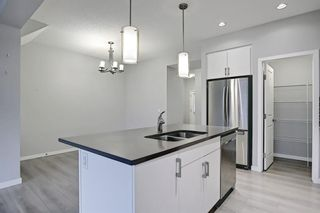 Photo 12: 39 Legacy Close SE in Calgary: Legacy Detached for sale : MLS®# A1127580