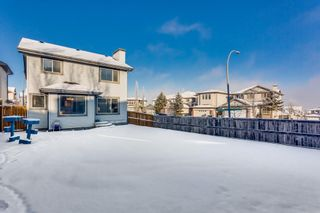 Photo 24: 229 PANAMOUNT Court NW in Calgary: Panorama Hills Detached for sale : MLS®# C4279977