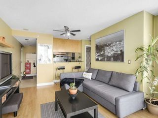 Photo 6: 701 1003 Burnaby in Vancouver: West End VW Condo for sale (Vancouver West)  : MLS®# R2153009