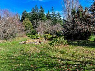 Photo 20: 108 CROTEAU ROAD in COMOX: CV Comox Peninsula House for sale (Comox Valley)  : MLS®# 781193