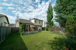 Photo 32: 15 Monticello Road in Winnipeg: Whyte Ridge Residential for sale (1P)  : MLS®# 202016758