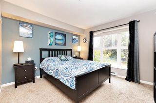 """Photo 10: 206 2253 WELCHER Avenue in Port Coquitlam: Central Pt Coquitlam Condo for sale in """"ST. JAMES GATE"""" : MLS®# R2618061"""