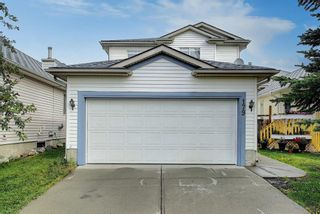 Main Photo: 179 covewood Park NE in Calgary: Coventry Hills Detached for sale : MLS®# A1078251