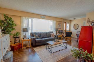 Photo 8: 30 LaVerendrye Crescent in Portage la Prairie: House for sale : MLS®# 202108992