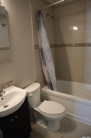 Photo 9: 2603 Kelvin Avenue in Saskatoon: Avalon Residential for sale : MLS®# SK872236