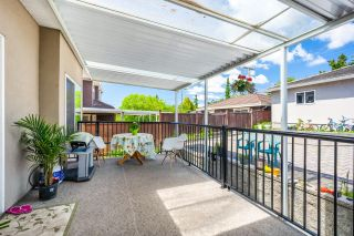Photo 4: 423 E 49TH Avenue in Vancouver: Fraser VE House for sale (Vancouver East)  : MLS®# R2594214