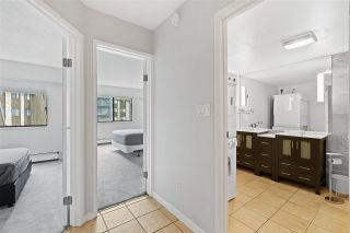 """Photo 24: 204 9101 HORNE Street in Burnaby: Government Road Condo for sale in """"Woodstone Place"""" (Burnaby North)  : MLS®# R2601150"""