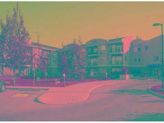 Photo 1: 116 69 SPRINGBOROUGH Court SW in CALGARY: Springbank Hill Condo for sale (Calgary)  : MLS®# C3578183