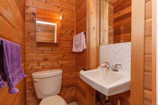 Photo 13: 2180 Curteis Rd in : NS Curteis Point House for sale (North Saanich)  : MLS®# 850812