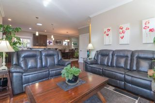 Photo 18: 3046 Alouette Dr in : La Westhills House for sale (Langford)  : MLS®# 885281