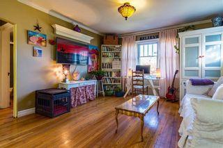 Photo 6: 313 ROSS Avenue: Cochrane Detached for sale : MLS®# C4220607