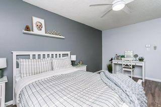 Photo 24: 32 13403 CUMBERLAND Road NW in Edmonton: Zone 27 House Half Duplex for sale : MLS®# E4240768