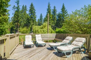 Photo 24: 14244 SILVER VALLEY Road in Maple Ridge: Silver Valley House for sale : MLS®# R2594780