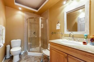 """Photo 33: 65 2990 PANORAMA Drive in Coquitlam: Westwood Plateau Townhouse for sale in """"Wesbrook"""" : MLS®# R2502623"""