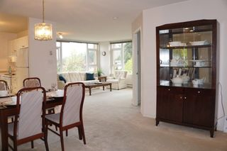"""Photo 6: 401 7108 EDMONDS Street in Burnaby: Edmonds BE Condo for sale in """"The Parkhill"""" (Burnaby East)  : MLS®# R2261719"""