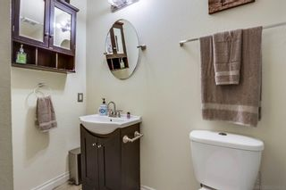 Photo 15: OCEANSIDE House for sale : 4 bedrooms : 158 Warner St