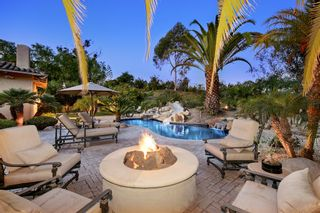 Photo 17: CARMEL VALLEY House for sale : 6 bedrooms : 5570 Meadows Del Mar in San Diego