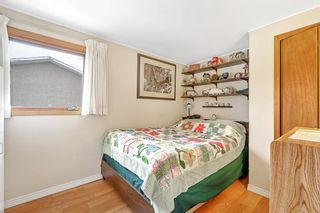 Photo 4: 1416 21 Avenue: Didsbury Detached for sale : MLS®# A1076203