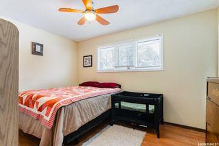 Photo 9: 3321 Mountbatten Street in Saskatoon: Montgomery Place Residential for sale : MLS®# SK834378