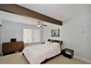 Photo 8: POINT LOMA Condo for sale : 2 bedrooms : 2640 Worden St #213 in San Diego