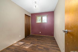 Photo 13: 535 Costigan Road in Saskatoon: Lakeview SA Residential for sale : MLS®# SK871223