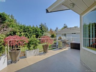 Photo 17: 4963 ARSENAULT Pl in VICTORIA: SE Cordova Bay House for sale (Saanich East)  : MLS®# 785855