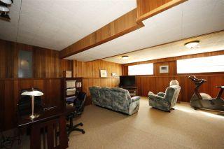 Photo 8: 40228 DIAMOND HEAD Road in Squamish: Garibaldi Estates House for sale : MLS®# R2348707