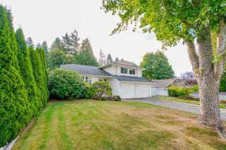 """Photo 2: 1034 162 Street in Surrey: King George Corridor House for sale in """"McNally Creek"""" (South Surrey White Rock)  : MLS®# R2616831"""