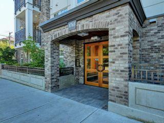 Photo 27: 205 1765 Oak Bay Ave in : Vi Rockland Condo for sale (Victoria)  : MLS®# 854014