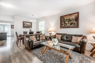 """Photo 22: 144 15230 GUILDFORD Drive in Surrey: Guildford Townhouse for sale in """"GUILDFORD THE GREAT"""" (North Surrey)  : MLS®# R2610132"""