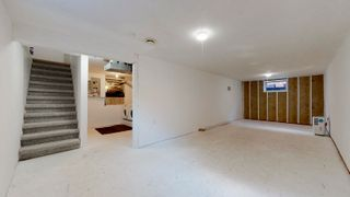 Photo 45: 15915 106A Avenue in Edmonton: Zone 21 House for sale : MLS®# E4251375