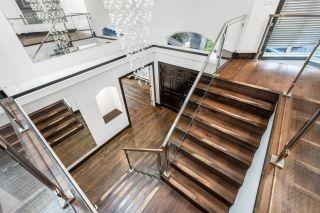 Photo 18: 16767 77 Avenue in Surrey: Fleetwood Tynehead House for sale : MLS®# R2613670